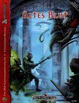 RPG Item: P2: Altes Blut
