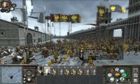 Video Game: Medieval II: Total War