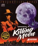 Video Game: Under a Killing Moon