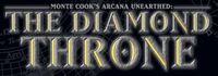 Setting: The Diamond Throne