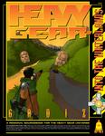RPG Item: Into the Hinterlands: Gadiz
