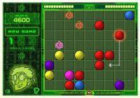 Video Game: Atomica