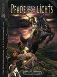 RPG Item: A123: Pfade des Lichts