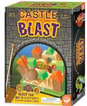 Board Game: Castle Blast