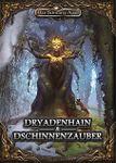 RPG Item: Dryadenhain & Dschinnenzauber