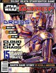 Board Game: Star Wars: Silent Death Starfighter Combat Game