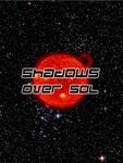 RPG Item: Shadows Over Sol