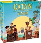 Thumbnail for Catan: Junior