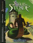RPG Item: A029: Staub und Sterne
