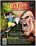Issue: Game Trade Magazine (Issue 110 - Apr 2009)