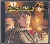 Video Game Compilation: Sherlock Holmes: Consulting Detective