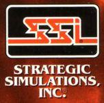 RPG Publisher: Strategic Simulations, Inc.