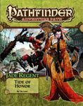 RPG Item: Pathfinder #053: Tide of Honor