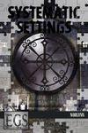 RPG Item: Systematic Settings #02: Norlynn