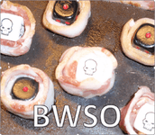 Podcast: Bacon-Wrapped Skulls and Ones- Blood Bowl Podcast