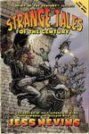 RPG Item: Strange Tales of the Century