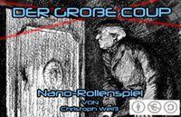 RPG: Der Große Coup