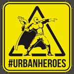 RPG: #UrbanHeroes