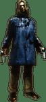 Character: Walter Sullivan