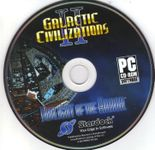 Video Game: Galactic Civilizations II: Twilight of the Arnor