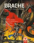 Issue: Drache (Issue 4 - Dec 1984)