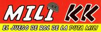 RPG: Mili KK