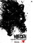 RPG Item: Warden: A New Base Class for Pathfinder