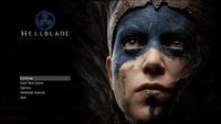Video Game: Hellblade: Senua's Sacrifice