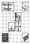 RPG Item: 1995: Barcleys Brødre