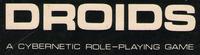 RPG: Droids
