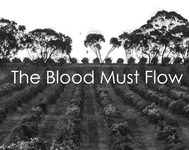 RPG: The Blood Must Flow