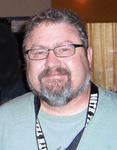 RPG Designer: Mike Badolato