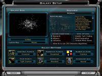 Video Game: Galactic Civilizations II: Dread Lords