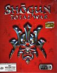 Video Game: Shogun: Total War