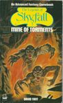 RPG Item: Mine of Torments