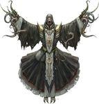 RPG Artist: Jorge Fares