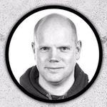 RPG Designer: John French