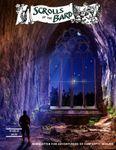 Issue: Scrolls of the Bard (Mar 2020)