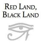 RPG: Red Land, Black Land