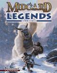 RPG Item: Midgard Legends