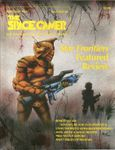 Issue: The Space Gamer (Issue 60 - Feb 1983)