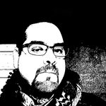 RPG Designer: Jaye Sonia