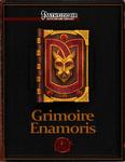 RPG Item: Grimoire Enamoris