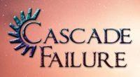 RPG: Cascade Failure