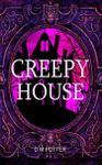 RPG Item: Creepy House