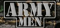 Series: Army Men