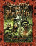RPG Item: Little Town of Hamlin
