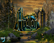 Video Game: Aralon: Sword and Shadow