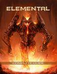 RPG Item: Elemental Complete Guide