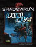 RPG Item: Sprawl Wilds
